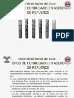 Propiedades Mecanicas Del Concreto y Acero Parte 2