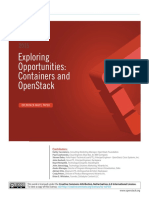 Containers-and-OpenStack.pdf