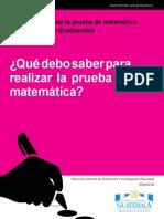 Contenido_GRAD_Matematica_2017.pdf