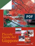 Guida giappone JNTO.pdf