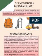 PLAN DE EMERGENCIA Y PRIMEROS AUXILIOS.pptx