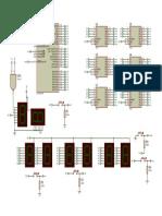 ISIS Professional - D__PICs_Proteus_ClK_clock.DSN.pdf