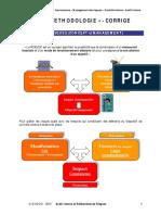 QUIZ-corrige-audit-interne-referentiels-risques.pdf