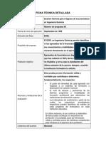 Ficha Técnica Detallada_iquim