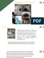 Clase Características geomecánicas del macizo rocoso (A).pptx