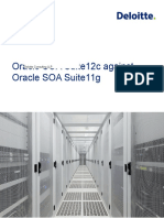 275056303-SOA-11G-Vs-12C-DOC