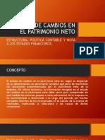 ESTADO DE CAMBIOS EN EL PATRIMONIO NETO.pptx