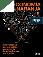 Economia-naranja-Innovaciones-que-no-sabias-que-eran-de-America-Latina-y-el-Caribe (1).pdf