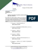 Carta de Desconsolidacion Img017-051 (1)