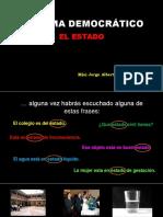 sistemademocrtico-121118113851-phpapp01