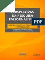 Assessoria de Imprensa e Jornalismo da Fonte