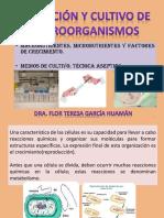 4Nutrición-y-cultivo-de-microorganismos.pptx