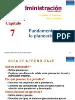 Diapositivas Robbins Cap 7 (2)