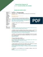 Entre_Palavras_10_Editavel_U6_Luis_de_Camoes_Os_Lusiadas_final.docx