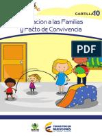 Cartilla 10 Formacion a Las Familias (1)