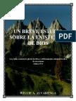 la-existencia-de-dios-por-willie-alvarenga.pdf