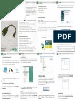 Comtac - Manual Adap RJ45-USB.pdf