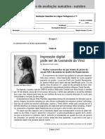 Teste-de-Avaliacao-Sumativa-Comunicacao-Social.pdf