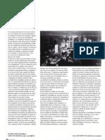 Revista Urbanismo n32 Pag88 89