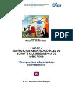 52_doc_Casos_practicos_sobre_estructuras_organizacionales (2).docx