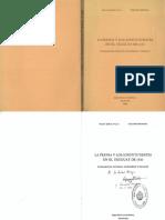 Villa & Mendive La Prensa y Los Constituyentes