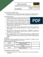 PES.19 - Execução de Contrapiso v.01