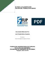 Propuesta_TG_Sistemas_V1.0 (2)