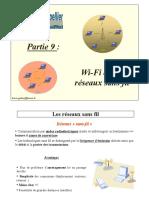 Cours_Wifi.pdf