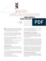 integracion vertical y horizontal.pdf