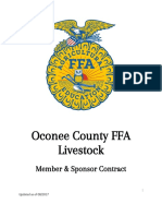 oconee county livestock sponsor contract doc