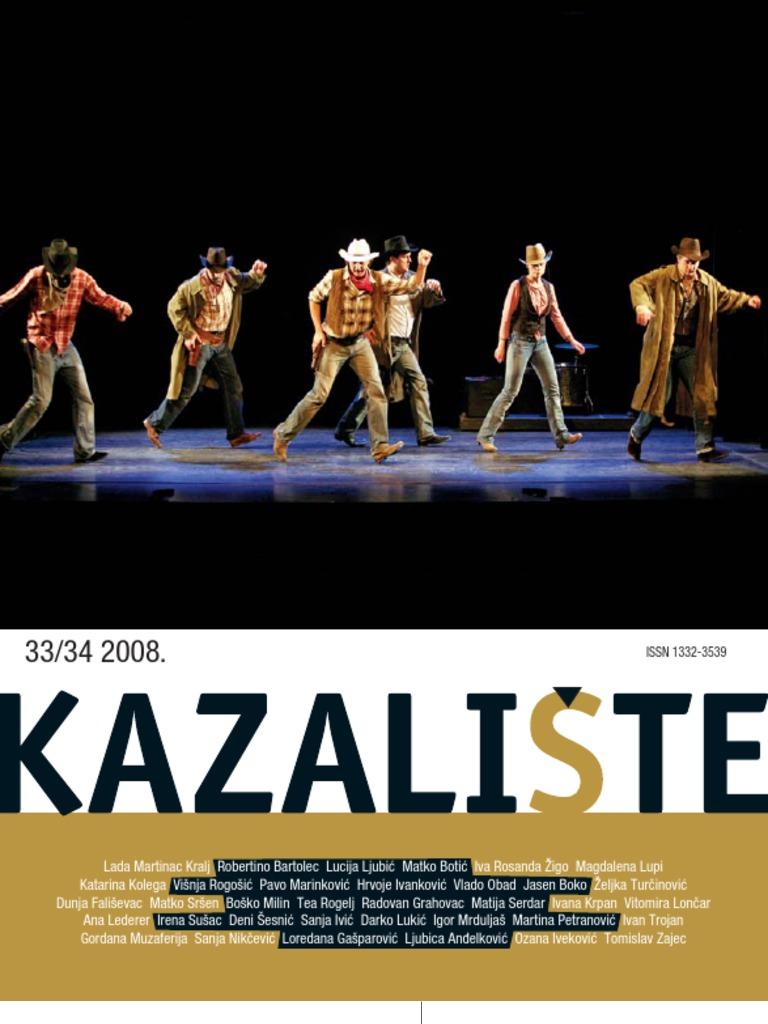 kazaliste33 34 pdf