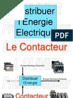preactionneur_contacteur