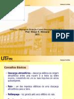 Aula 10 - SPDA.pptx