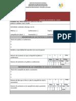REPORTE DE PLATICAS,CAMPAÑAS,TRÍPTICOS (1) (1).docx