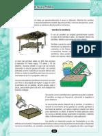 Manual Seguridad Alimentaria Rediseo Nuevo Webparte 2