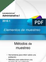108-elementos-de-muestreo.pptx