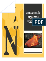 PRODUCTOS VOLCÁNICOS.pdf