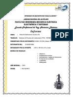 Informe Fisica II _ 001