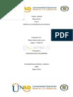 Apuntes de dibujo e interpretacion de planos  Acatlanpdf