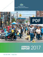 Licbid Annual Report 2017