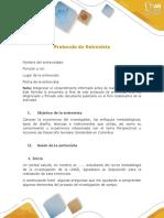 Formato- Protocolo de Entrevista Al Investigador (1)