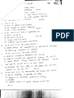 Basic Paper l III