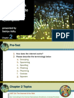 UIT11e_Ch02_PPT-ok.pptx