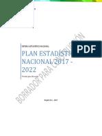 PEN-2017-2021