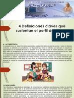 4 Definiciones Claves Que Sustentan El Perfil-1