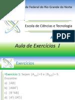 Aula_Exercicios_I.pptx