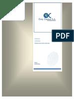 MANUAL PARKING CONTROL.pdf