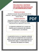 GEOMETRÍA ANALÍTICA Y MATRICES.docx