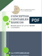 conceptos-contables-basicos