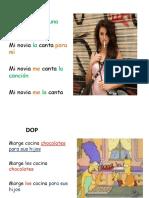 DOP[1].ppt